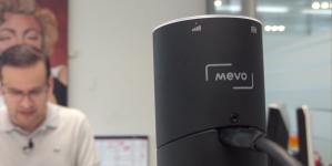 #SábadoDigital 003 – Presentando a MEVO y sobre ¿Cómo hacer contenido que expira?