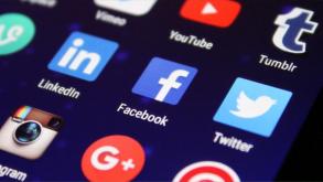 #SábadoDigital 05 Sobre Hacer carrera en plataformas digitales