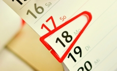 #SábadoDigital 014 Los  3 tipos de Clientes