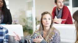 #SábadoDigital 012 Iniciativas para Community Managers y profesionistas digitales