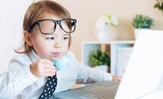 #SábadoDigital 0303 – La realidad del Sobrinity Manager en el mundo digital 😱