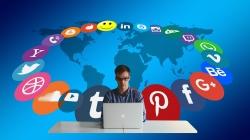 #SábadoDigital 0308 – ¿Cuál es el contenido correcto para cada plataforma?