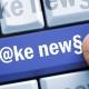#SábadoDigital 0312 – #FakeNews para generar tendencia