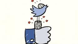 #SábadoDigital 0312 – ¿Qué hacer con mi Crisis en Social Media?
